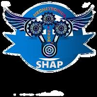 shap.png