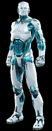 ROBOT SHAP .png
