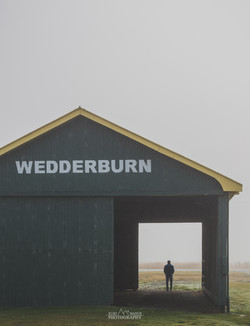 Wedderburn - Otago
