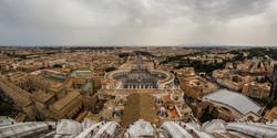 Rome - Italy (2)