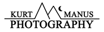 2014 logo site header black.png