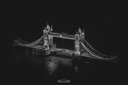 Tower Bridge - London (2)