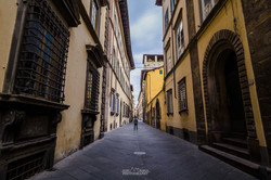 Lucca - Italy (1)