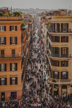 Rome - Italy (1)