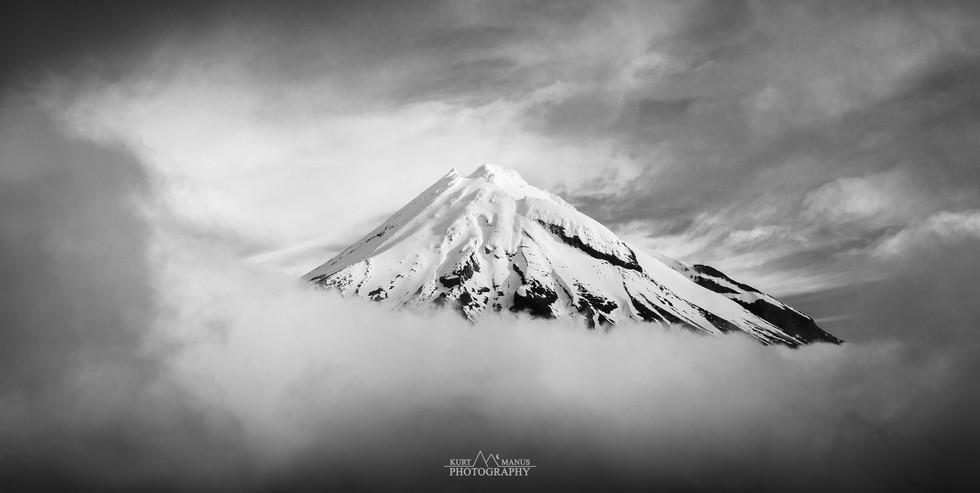 Mt Taranaki (2)