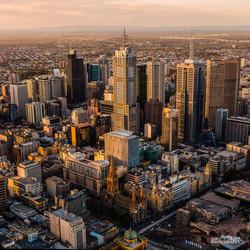 Melbourne City (1)