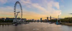 River Thames - London