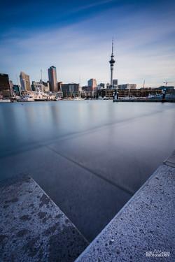 Auckland Viaduct (4)