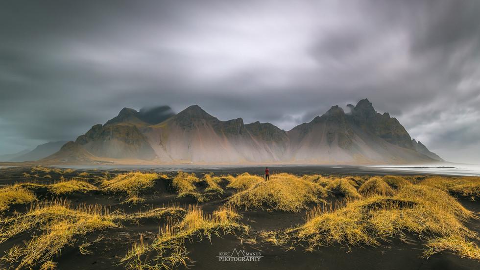 Stokksness - Iceland.jpg
