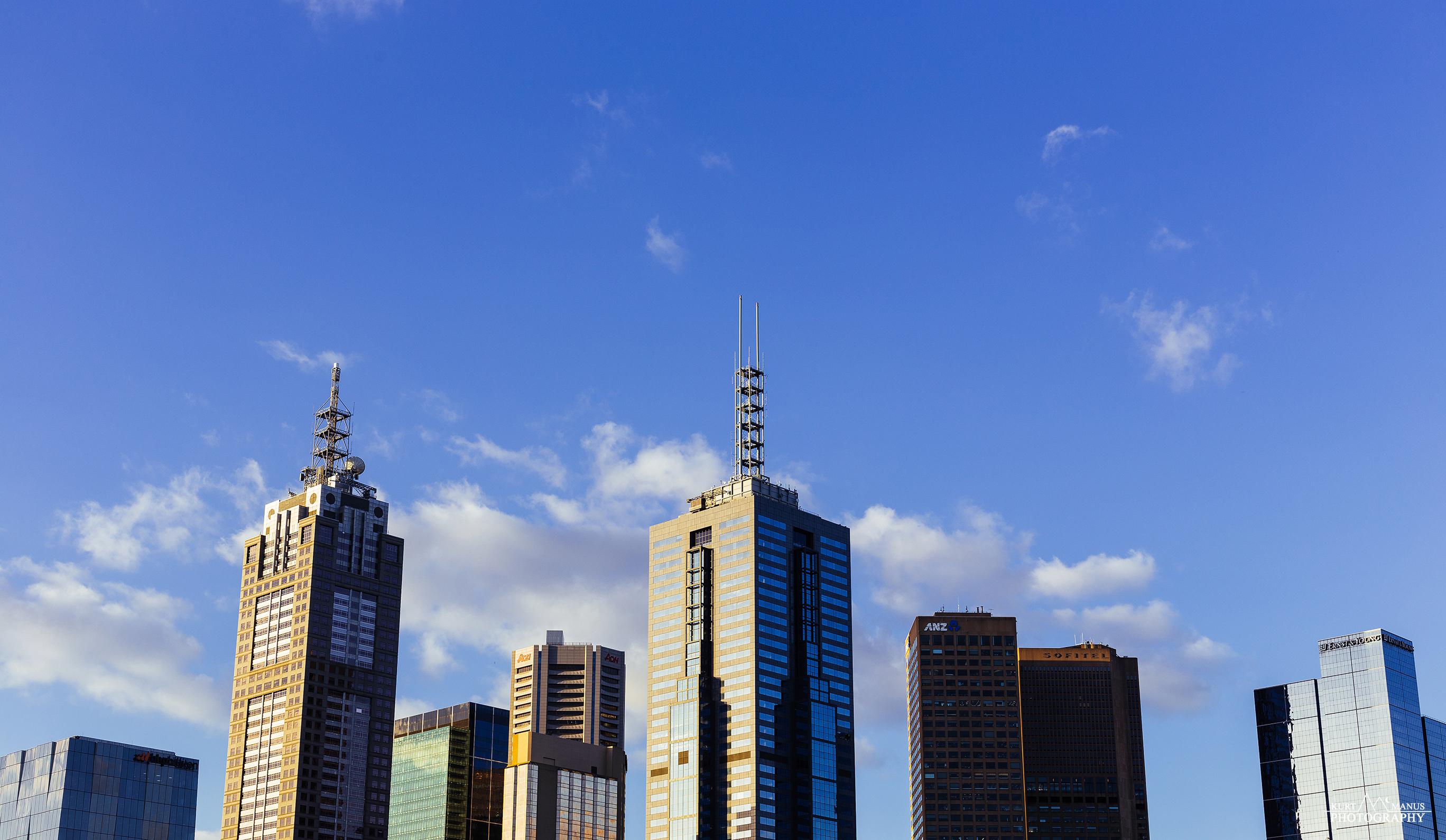Melbourne City (2)