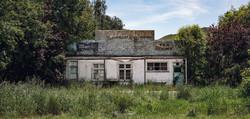 Parawa Tearooms - Southland