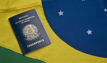 Decreto de Trump muda regras de vistos no Brasil; entenda