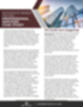 Next Impact case study sheet-01.png