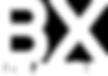 BXLA Logo.png