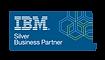 IBM-Partner.png