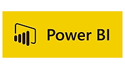 power-bi-vector-logo.png