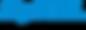 ZyXEL-logo-2BA4D4FBB4-seeklogo.com.png