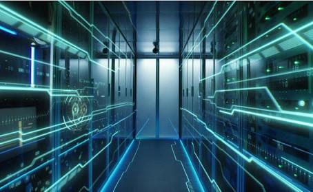 Investindo no Datacenter de forma estratégica