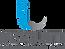 Logo-Ubiquiti_i3hcp6dq.png