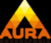 logo.png 2015-10-25-15:22:10