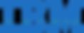 800px-IBM_logo.svg.png