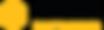 logo-aerohive.png