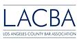 LACBA Logo