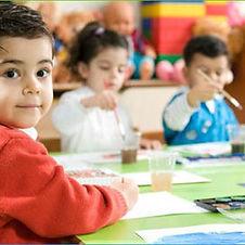 preschool-boy-square.jpg