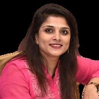 Surabhi.png
