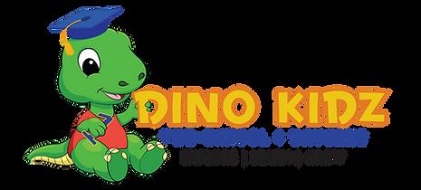 DINO KIDZ LOGO-01.png