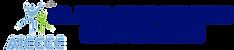 logo-300x64.png