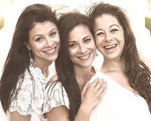 Sisters_edited_edited.jpg