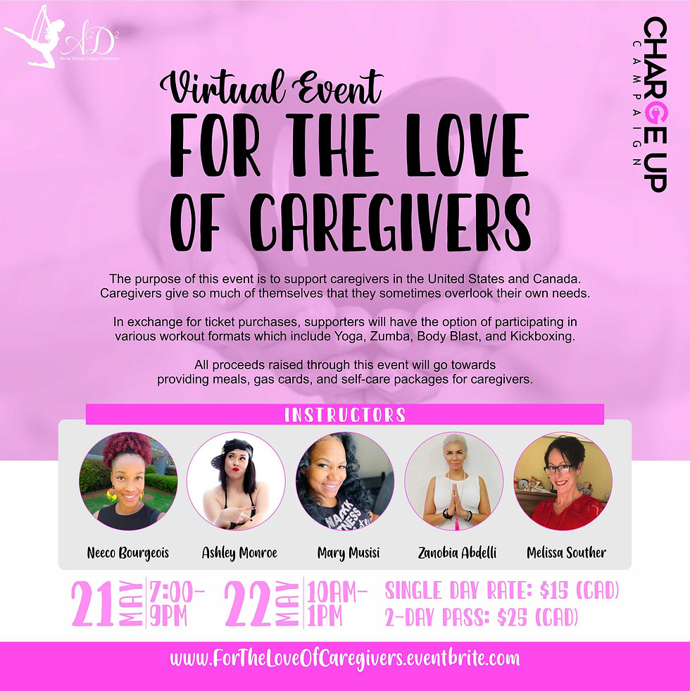 For the Love of Caregivers Flyer V3.jpg