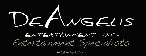 DeAngelis Ent logo.JPG