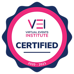 20_21 VEI Certification Badge.png