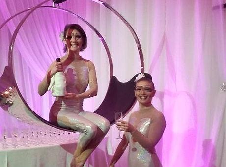 Sphere champagne.jpg