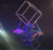 cube blue.JPG