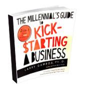 millenials-guide.jpg