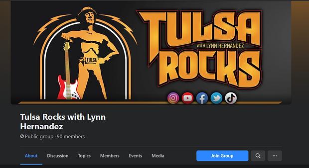 FBHomepage_tulsa-tocks.PNG