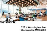 PW_web_Locations_WeWork729.jpg
