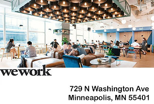 PW_web_Locations_WeWork729.jpg