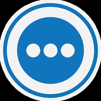 PW_Logo_Circle.png
