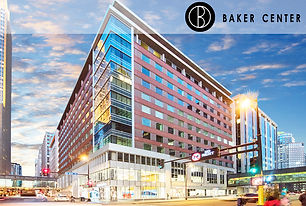 PW_web_Locations_BakerCenter.jpg