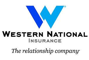 PW_web_Locations_WesternNational.jpg