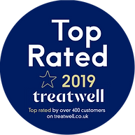 Aqua-Beauty-Treatwell-Top-Rated-2019.png