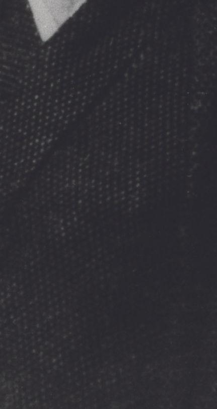石川啄木.jpg