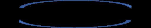 CCT Logo.png