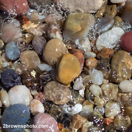 Chapel Beach-Kris Brown-ArtPrize