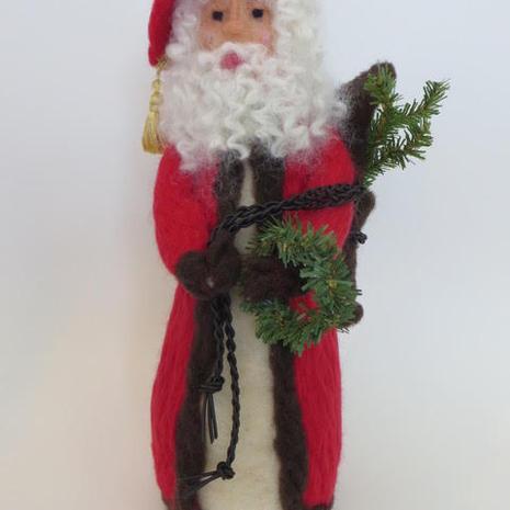 Grand Santa