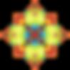 Logo 72p.png